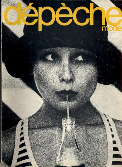 depeche_mode_magazine