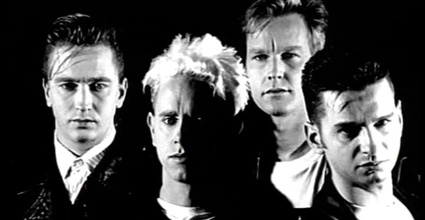depeche_mode_quizz