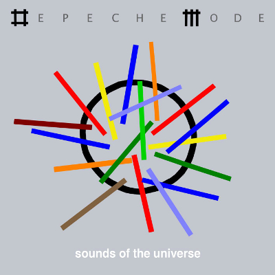 depeche_mode_sounds_of_the_universe