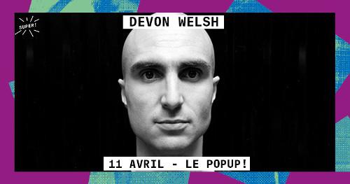 devon_welsh_concert_pop_up