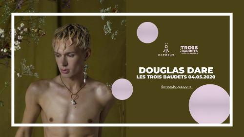 douglas_dare_concert_trois_baudets