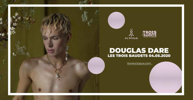 douglas_dare_concert_trois_baudets_2020