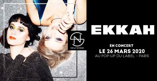 ekkah_concert_pop_up