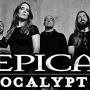 epica_apocalyptica_concert_zenith_paris_2020