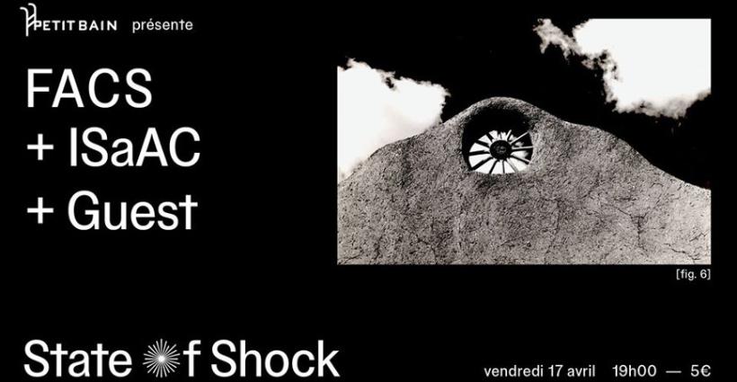 facs_concert_petit_bain_2020