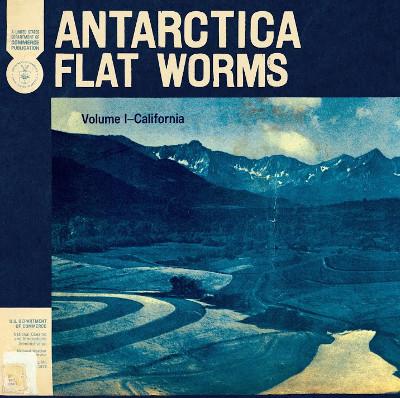 flat_worms_concert_gibus