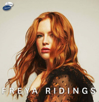 freya_ridings_concert_alhambra