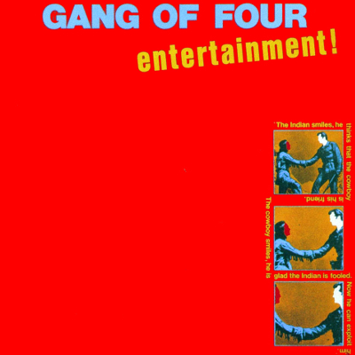 gang_of_four_entertainment
