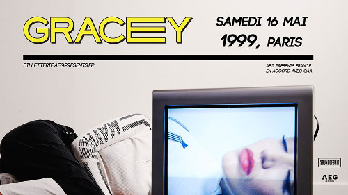 gracey_concert_1999
