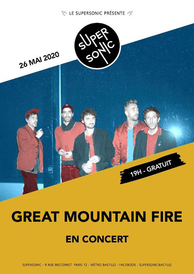 great_mountain_fire_concert_supersonic
