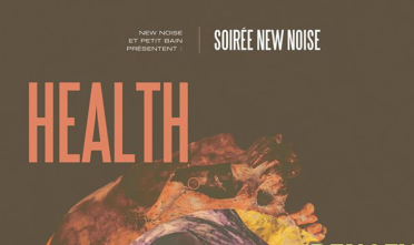 health_concert_petit_bain_2020