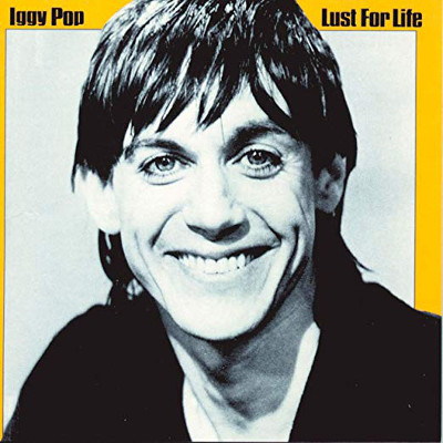 iggy_pop_lust_for_life