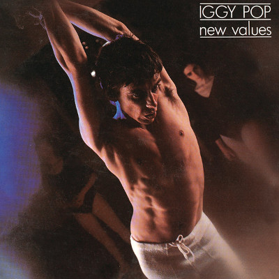 iggy_pop_new_values