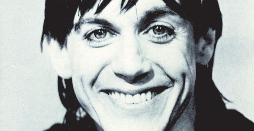 iggy_pop_quotes