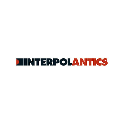interpol_antics