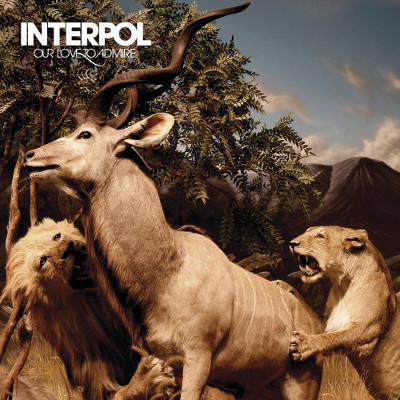 interpol_our_love_to_admire