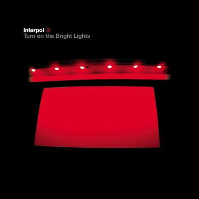 interpol_turn_on_the_bright_lights