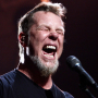 james_hetfield_quotes