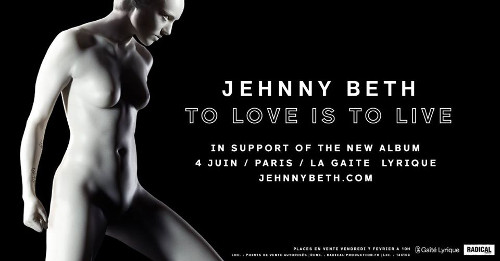 jehnny_beth_concert_gaite_lyrique