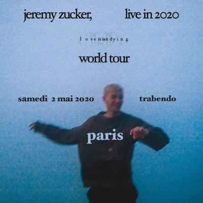jeremy_zucker_concert_trabendo