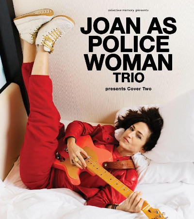 joan_as_police_woman_concert_cafe_de_la_danse