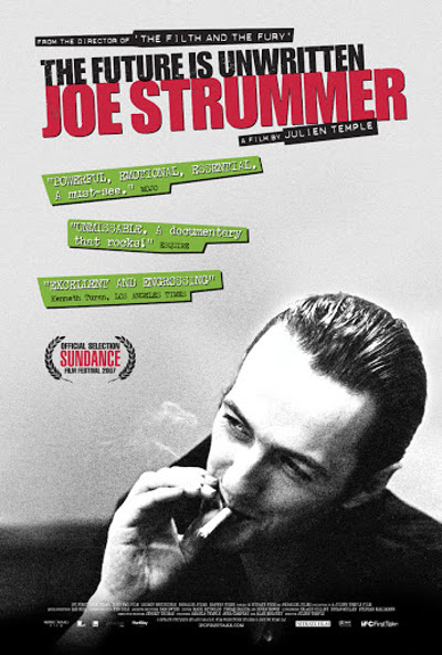 joe_strummer_accent