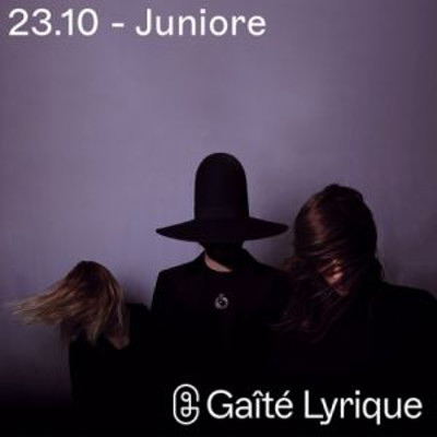 juniore_concert_gaite_lyrique