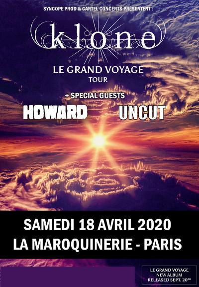 klone_concert_maroquinerie