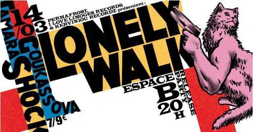 lonely_waalk_concert_espace_b