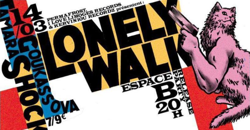 lonely_waalk_concert_espace_b_2020