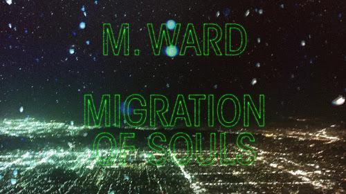 m_ward_concert_maroquinerie