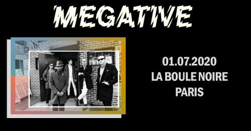 megative_concert_boule_noire