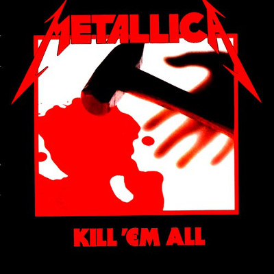metallica_kill_em_all