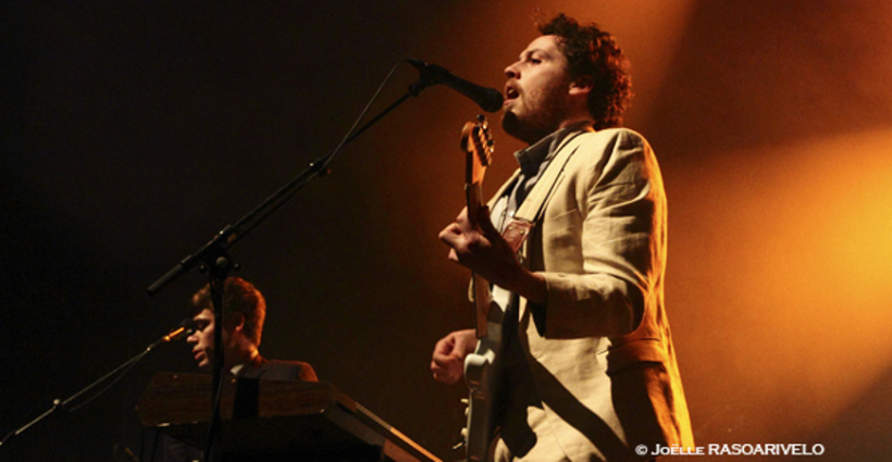 metronomy_concert_solidays_2020