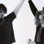 mudhoney_concert_maroquinerie_2020