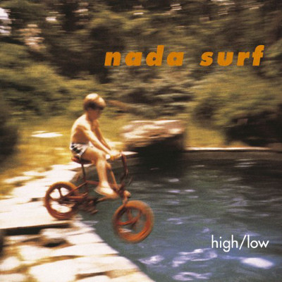 nada_surf_high_low