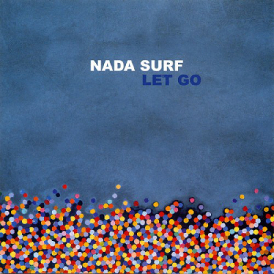nada_surf_let_go