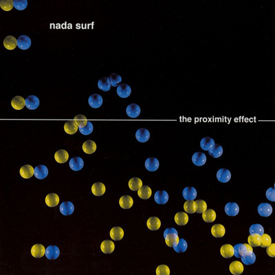 nada_surf_the_proximity_effect