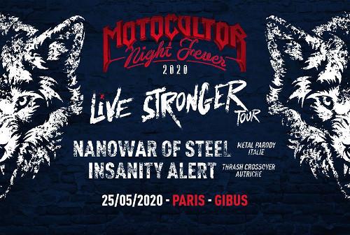 nanowar_of_steel_concert_petit_bain