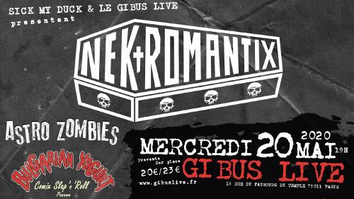 nekromantix_concert_gibus