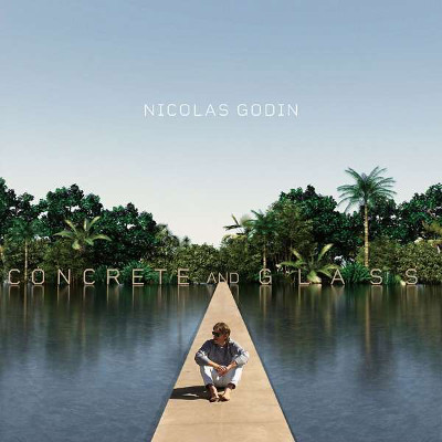 nicolas_godin_concert_philharmonie_paris