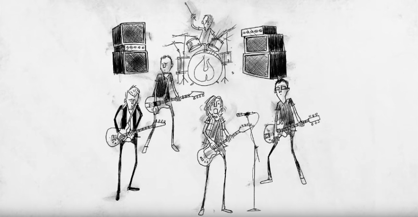 pearl_jam_superblood_wolfmoon_video