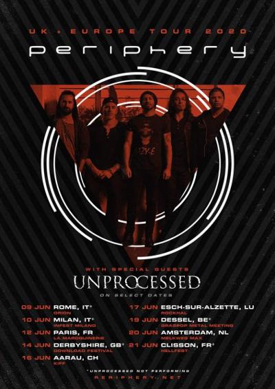 periphery_concert_boule_noire