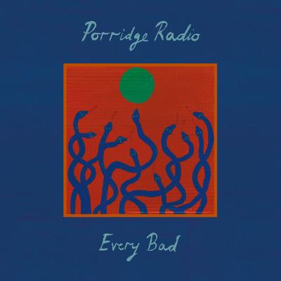 porridge_radio_concert_supersonic