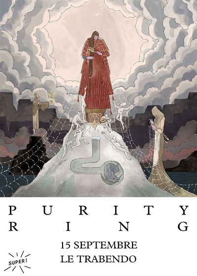 purity_ring_concert_trabendo