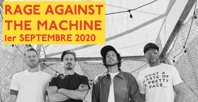 rage_against_the_machine_concert_rock_en_seine_2020