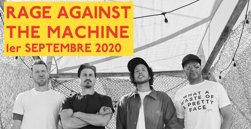 rage_against_the_machine_concert_rock_en_seine_2020