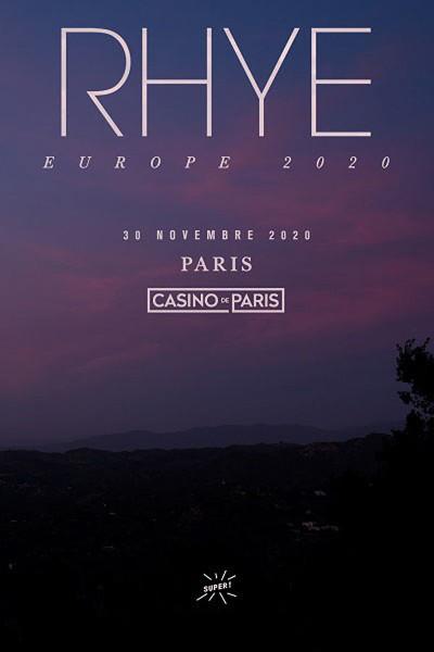 rhye_concert_casino_de_paris