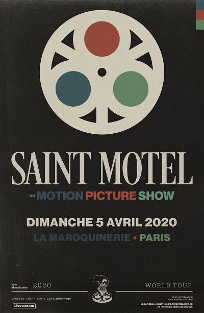 saint_motel_concert_maroquinerie