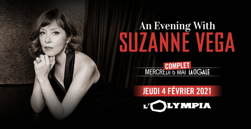 suzanne_vega_concert_olympia